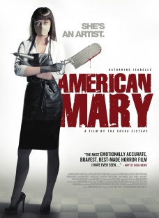 ABE_AmericanMary_Canada_Poster.jpg