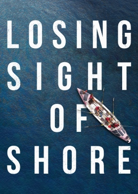 Losing-Sight-of-Shore_EN_ROW_1142x1600