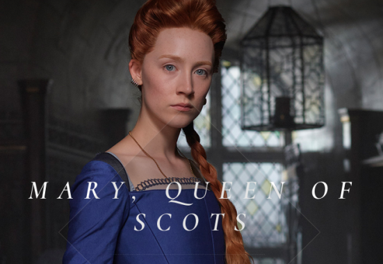 Mary-Queen-of-Scots-movie-2018-focus-features