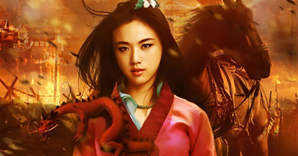 Mulan-Movie-Live-Action-3d-Disney-Release-Date.jpg