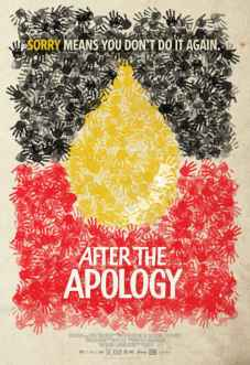 After-The-Apology-sml.jpg